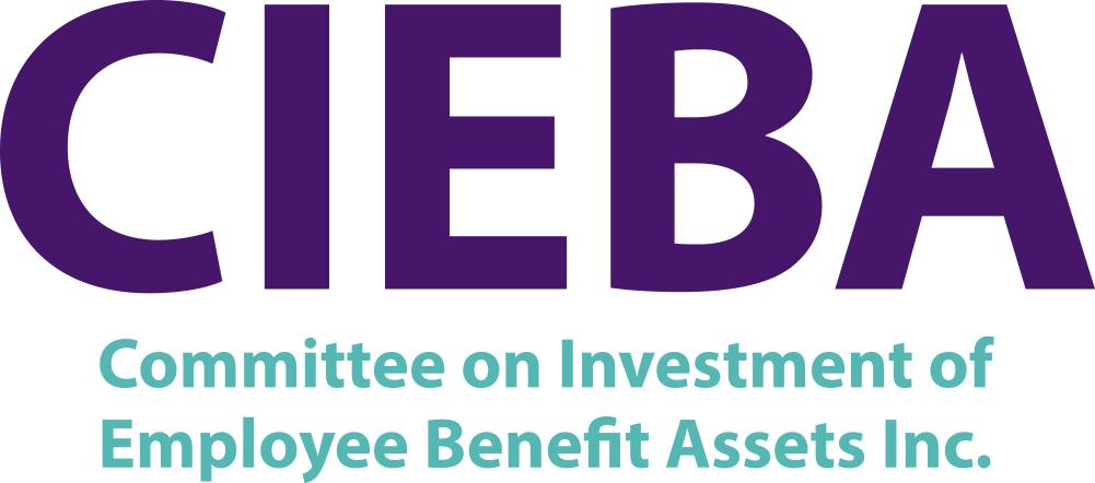 CIEBA Member Companies